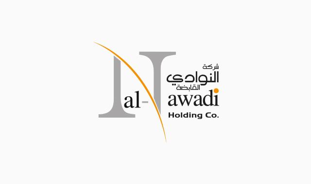 Al-Nawadi