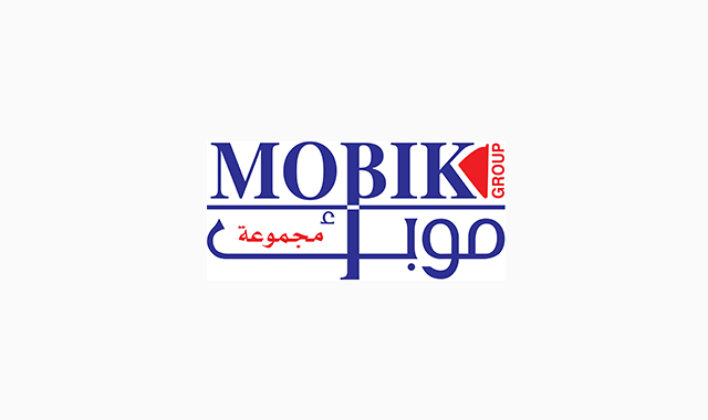 Mobik