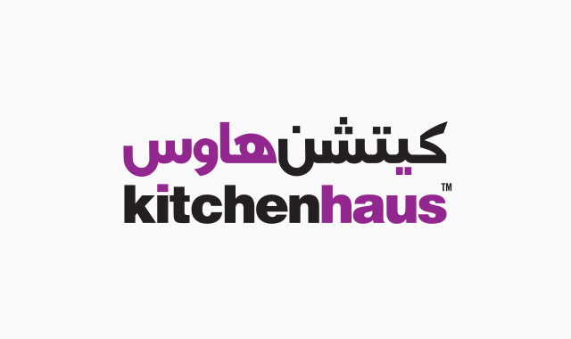 Kitchenhaus