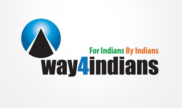 Way4indians